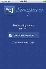 Facebook-SDK-3.7-for-iOS-is-Now-Available