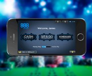 888-Poker:-a-new-app-for-a-new-era