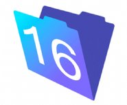 Andrew-LeCates-from-FileMaker-discusses-version-16