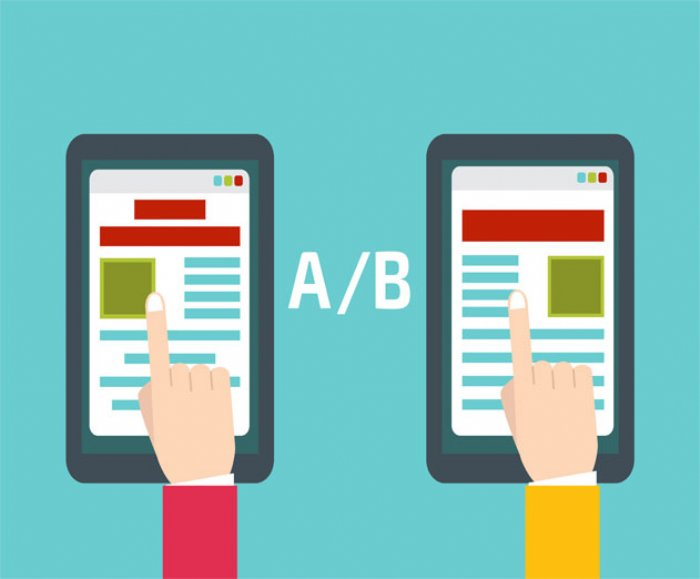 Has LinkedIn Set the Standard for A/B Testing