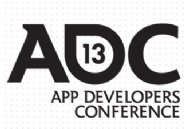 App-Developers-Conference-Survey-Finds-Piracy-and-Discoverability-are-Big-Problems