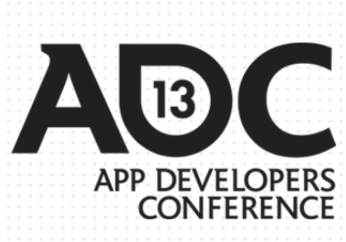 App Developers Conference Survey Finds Piracy and Discoverability are Big Problems