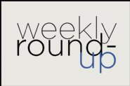 Weekly-Roundup:-Apple-Developer-Outage,-Jellybean-4.3,-Amazon-and-Windows-Phone,-Unity-and-Blackberry-10,-and-GDC-2014