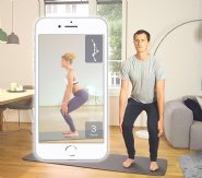 AIpowered-fitness-app-helps-users-perfect-their-squats