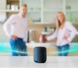 AI comes to connected homes thanks to Veego