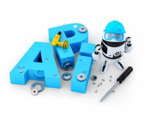 Companies Reporting Widespread Use of APIs as Business Drivers