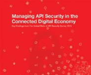 New-Study-Shows-Companies-Lacking-in-API-Security-Measures