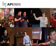 APIStrat-Conference-to-Examine-New-API-Economy-in-November