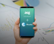 ASG-Technologies-expands-to-BPM-by-acquiring-Mowbly