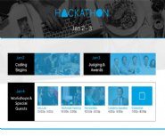 AT&T-Developer-Summit-Hosts-Biggest-Hackathon-Yet-with-Over-$250,000-Up-for-Grabs