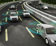 Sensor-Fusion-Annotation-autonomous-vehicle-API-launches