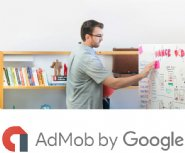 AdMob-Releases-Two-new-App-Advertising-Formats
