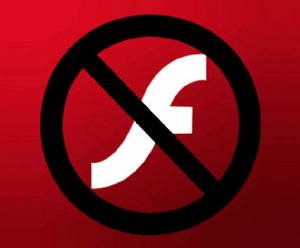 Adobe will be stopping updates for Flash by 2021