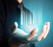 Advanced-barcode-reader-from-Dynasoft-is-here