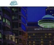 Agile-Alliance-to-Host-Agile-2016-In-Atlanta-July-2529
