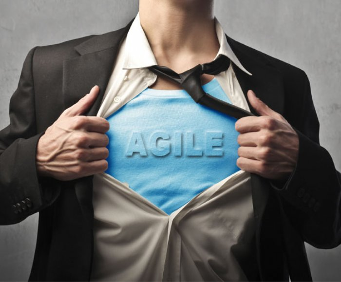 Fanatic Discipline is Critical to Success for Agile Transformation