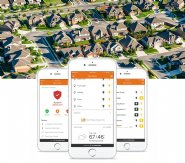 Alarm-launches-home-builder-program-for-smart-home-IoT