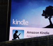 Alexa-will-soon-be-featured-on-the-Amazon-Kindle-Fire-HD-8