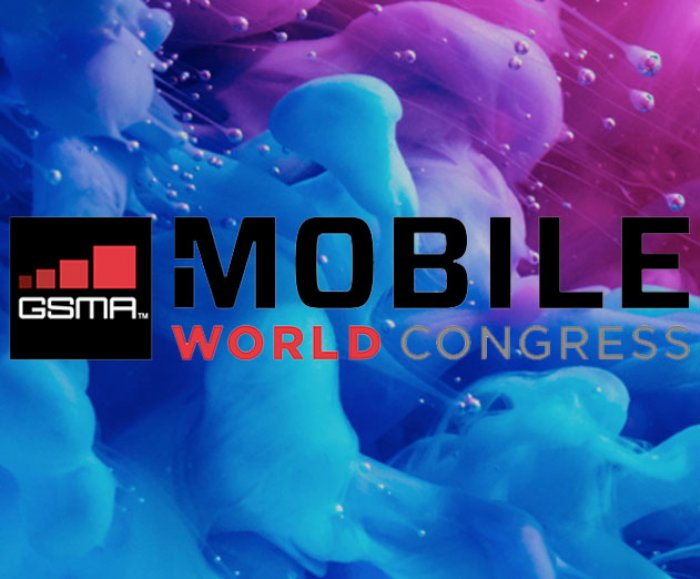 All eyes on Mobile World Conference 2017
