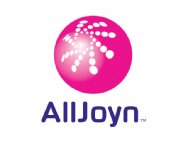 Microsoft-Implementing-AllJoyn-Into-Windows-10-to-Support-IoT-Interoperability