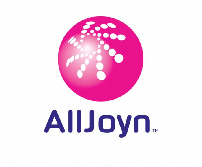 Microsoft Implementing AllJoyn Into Windows 10 to Support IoT Interoperability