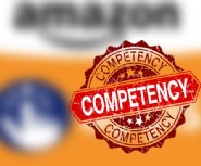 AWS-Creates-Competency-Program-for-Third-Party-Mobile-Services
