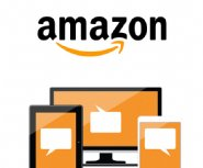 Amazon-Releases-New-Cross-Platform-Plugins-for-Unity,-Adobe-Air,-and-More