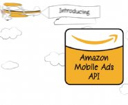 Amazon-Guarantees-App-Developers-$6-CPM-for-Interstitial-Ads