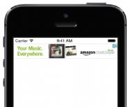 Amazon-Mobile-Ads-API-Now-Offers-iOS-App-Support-for-Interstitial-and-Banner-Ads
