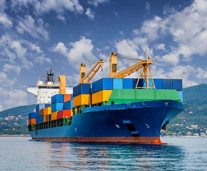 Anchore Navigator Adds More Registries To Find Containers In Adm