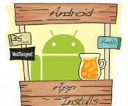 Buy-App-Installs-For-Your-Android-App-at-Just-35-Cents-With-WildTangent