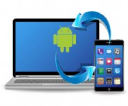 How-Deep-Linking-in-Your-Android-App-Will-Now-Impact-Your-Website-SEO