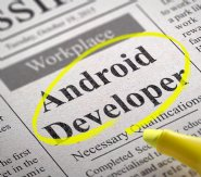 New-startup-pairs-Android-developers-to-businesses