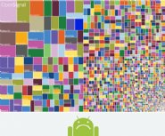Android-Fragmentation-Continues-to-Challenge-App-Developers