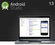 Android-Studio-1.3-Now-Available