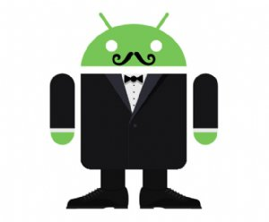 Android Test Butler - White-Glove Service for Automated Mobile Tests