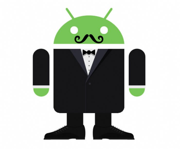 Android Test Butler  WhiteGlove Service for Automated Mobile Tests