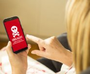 New-Strain-of-Malware-Continues-to-Spread-Through-Chinese-Android-Market