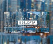 Apache-Big-Data-North-America-Conference-Will-Be-Held-May-9-12-in-Vancouver