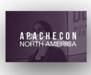 ApacheCon-Apache-Open-Source-Conference-Will-Be-in-Austin-April-13-17
