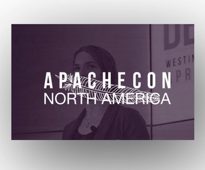 ApacheCon Apache Open Source Conference Will Be in Austin April 13 17