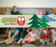 App-Camp-For-Girls-Launches-New-Locations