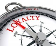 App-customer-loyalty:-3-things-to-look-for-in-a-loyalty-API