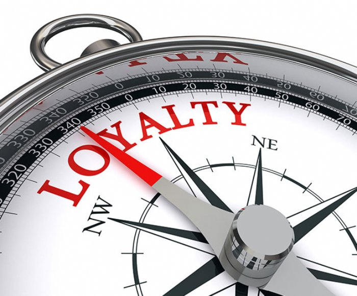 App customer loyalty: 3 things to look for in a loyalty API