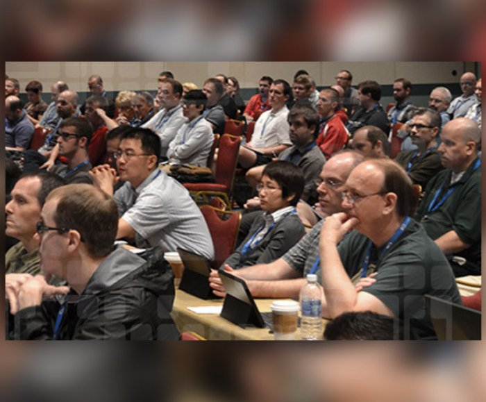App Dev Trends Conference at Mandalay Bay Las Vegas in December – Count Me In!