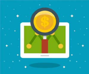 App Marketing Cost Show Ten Percent Drop in Recent Findings