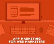 Learn-How-to-Transfer-Web-Marketing-Tactics-to-Grow-Your-Mobile-App-Users