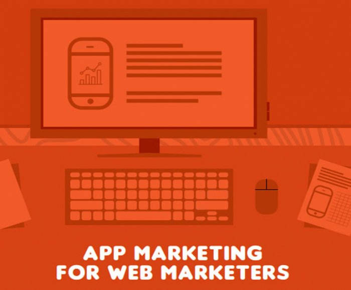Learn How to Transfer Web Marketing Tactics to Grow Your Mobile App Users
