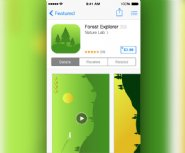 App-Previews-Will-Become-More-Important-Than-Screenshots-In-App-Marketing-For-iOS