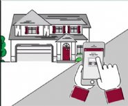 LiftMaster-steps-into-home-automation-with-their-MyQ-app